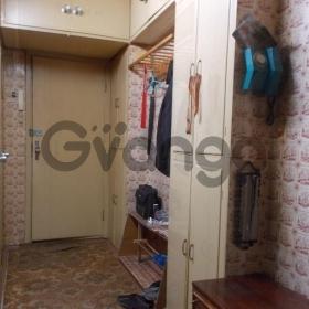 Сдается в аренду квартира 3-ком улица Маршала Захарова, 29к1, метро Проспект Ветеранов