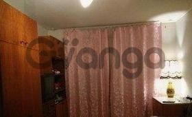 Сдается в аренду квартира 1-ком 35 м² Комендантский проспект, 31к2, метро Комендантский проспект