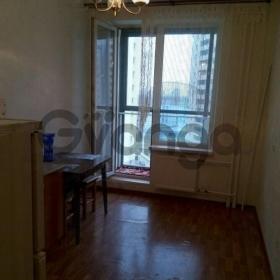 Сдается в аренду квартира 1-ком Мебельная улица, 21к2, метро Старая Деревня