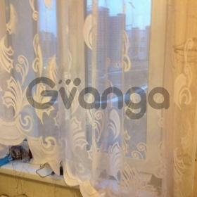 Сдается в аренду квартира 1-ком 35 м² улица Доблести, 7к1, метро Автово