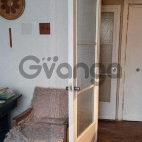 Сдается в аренду квартира 1-ком 31 м² проспект Тореза, 84, метро Удельная