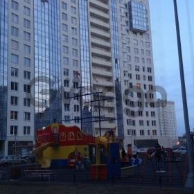 Сдается в аренду квартира 1-ком 45 м² Туристская улица, 22, метро Старая Деревня