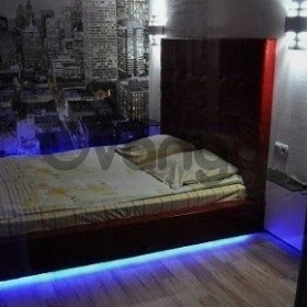 Сдается в аренду квартира 1-ком улица Фёдора Абрамова, 4, метро Парнас