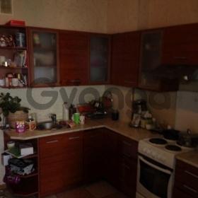 Сдается в аренду квартира 1-ком 38 м² проспект Космонавтов, 61к1, метро Звёздная