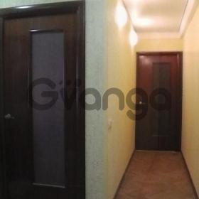 Сдается в аренду квартира 2-ком 44 м² Будапештская улица, 19к2, метро Международная