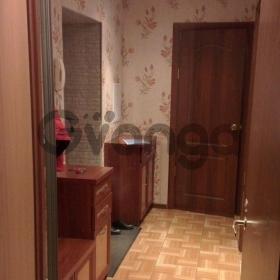Сдается в аренду квартира 2-ком набережная реки Сестры, 9, метро Комендантский проспект