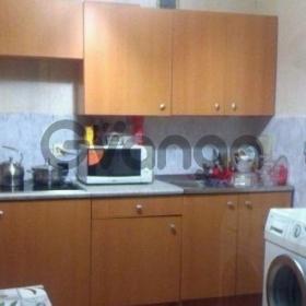 Сдается в аренду квартира 1-ком Планерная улица, 67к1, метро Комендантский проспект