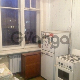 Сдается в аренду квартира 2-ком Наличная улица, , метро Приморская