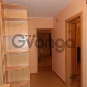 Сдается в аренду квартира 2-ком Рыбацкий проспект, 35, метро Рыбацкое