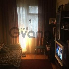 Сдается в аренду квартира 3-ком улица Карпинского, 24, метро Академическая