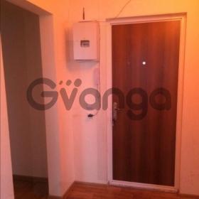Сдается в аренду квартира 2-ком улица Коллонтай, 6к1, метро Проспект Большевиков