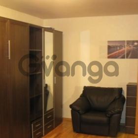Сдается в аренду квартира 1-ком проспект Луначарского, 56А, метро Озерки
