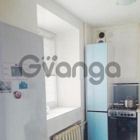 Сдается в аренду квартира 2-ком Разводная улица, 21, метро Проспект Ветеранов