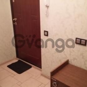 Сдается в аренду квартира 2-ком 65 м² Кирова,д.8
