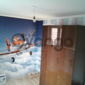 Сдается в аренду квартира 2-ком 58 м² Балашихинское,д.12