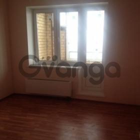 Сдается в аренду квартира 2-ком 60 м² Дмитриева,д.14