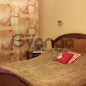 Сдается в аренду квартира 2-ком 40 м² Волжский,д.12к2, метро Текстильщики