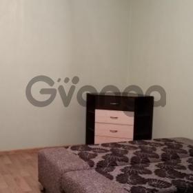 Сдается в аренду квартира 2-ком 62 м² Дмитриева,д.18