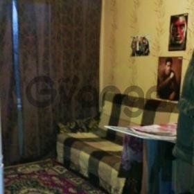 Сдается в аренду комната 3-ком 55 м² Саянская,д.5к1, метро Новогиреево