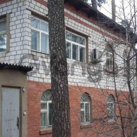 Сдается в аренду дом 4-ком 100 м² Малаховка