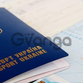 Нужны визы? Мы ждем Вас! Открываем визы для любых целей!