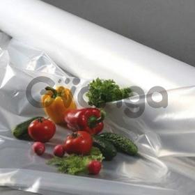 Производство упаковки и пакетов под заказ, фасовка любого товара