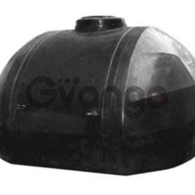 Емкости полиэтиленовые для хранения и транспортировки до 20000 литров.