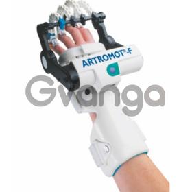 Аппарат для восстановления сустава руки и пальцев