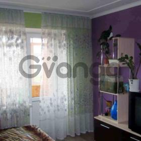 1  комнатная квартира с хорошим ремонтом, район Красного моста