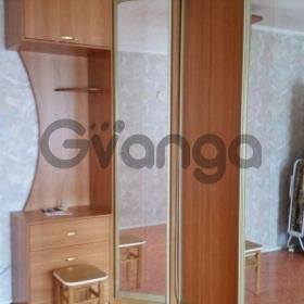 Сдается в аренду квартира 1-ком Стародеревенская улица, 23к1, метро Комендантский проспект