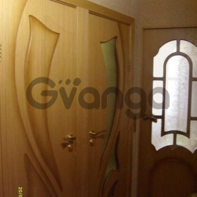 Сдается в аренду квартира 1-ком 30 м² Витебский проспект, 31к3, метро Международная