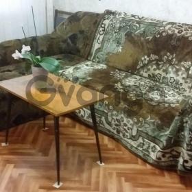 Сдается в аренду квартира 2-ком улица Партизана Германа, 23, метро Проспект Ветеранов