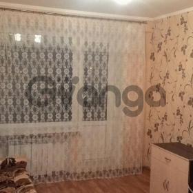 Сдается в аренду квартира 2-ком проспект Мечникова, 3к1, метро Академическая