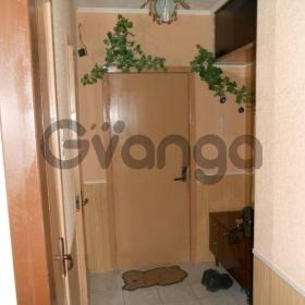 Сдается в аренду квартира 1-ком Камышовая улица, 34к2, метро Комендантский проспект