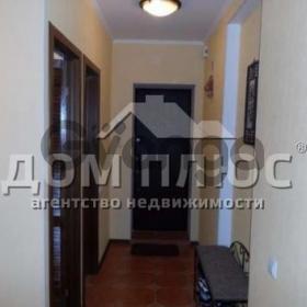 Продается квартира 2-ком 45 м² Пика Вильгельма
