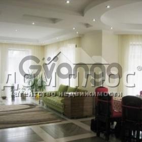 Продается дом 9-ком 617 м²
