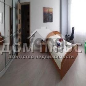 Продается квартира 2-ком 46 м² Трутенко Онуфрия
