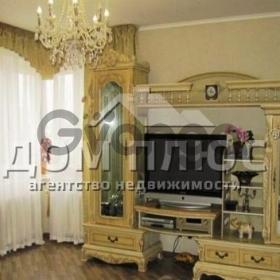 Продается квартира 3-ком 82 м² Героев Сталинграда просп