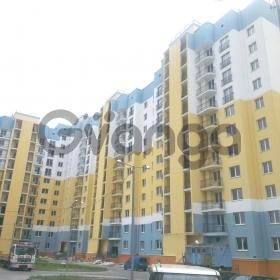 Продается квартира 3-ком 88 м² Орудийная