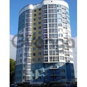 Продается квартира 2-ком 61 м² Орудийная