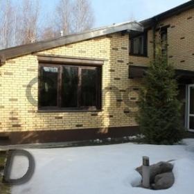 Сдается в аренду дом с участком 100 м²