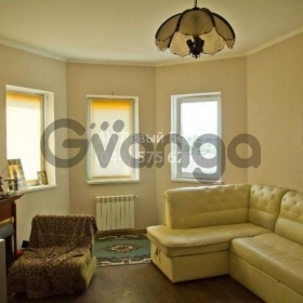 Продается квартира 3-ком 89 м² ул. Дьяченко, 20а
