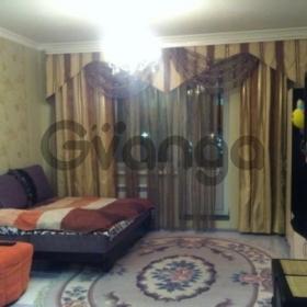 Сдается в аренду квартира 1-ком 34 м² Керамическая,д.66