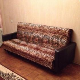Сдается в аренду квартира 1-ком 38 м² Королева,д.16/23