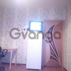 Сдается в аренду комната 3-ком 55 м² Окская,д.20к2, метро Кузьминки