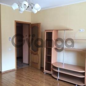 Сдается в аренду квартира 1-ком 42 м² Новая,д.9А