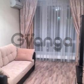Сдается в аренду квартира 1-ком 46 м² Войкова,д.5