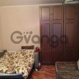 Сдается в аренду квартира 2-ком 47 м² Юбилейная,д.21