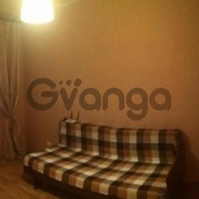 Сдается в аренду квартира 1-ком 35 м² Заречная,д.33к11