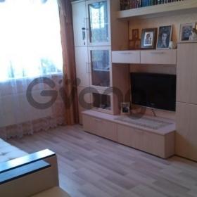 Продается квартира 1-ком 44 м² Первомайская,д.59
